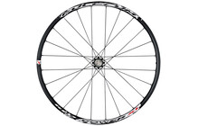 Fulcrum Red Power SL Loopfiets 26 Inch 15mm-VR, LRS zwart